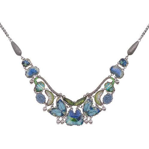 New Dawn Virdiana Necklace by Ayala Bar R3185