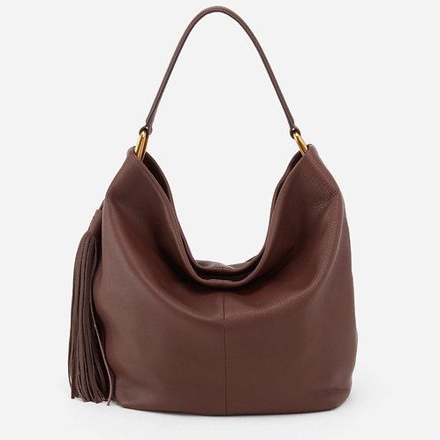 Meridian Hobo Bag by Hobo