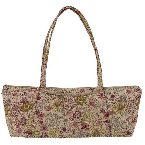 The Millie Lu Bag by Maruca