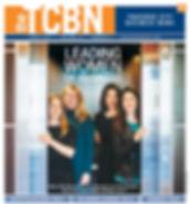 TCBN-Cover-2017crop.jpg