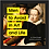 Thumbnail: Men to Avoid in Art and Life by Chronicle Books
