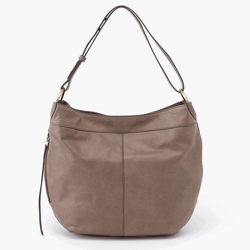 Port Hobo Convertible Bag by Hobo