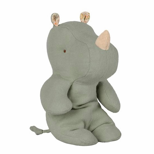 Noah's Friends the Rhino-Mini by Maileg