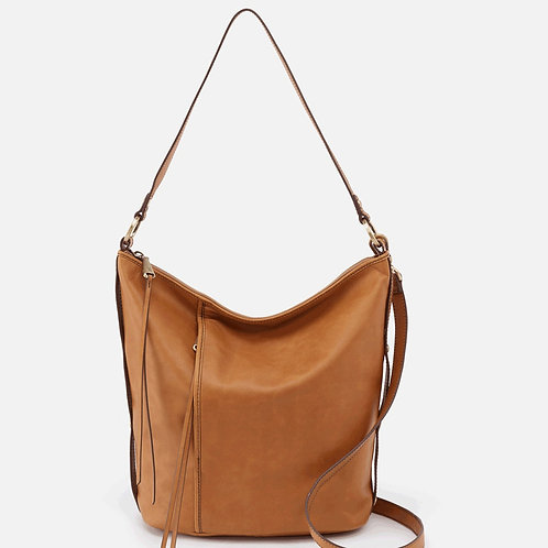 Torin Convertible Crossbody Shoulder Bag by Hobo