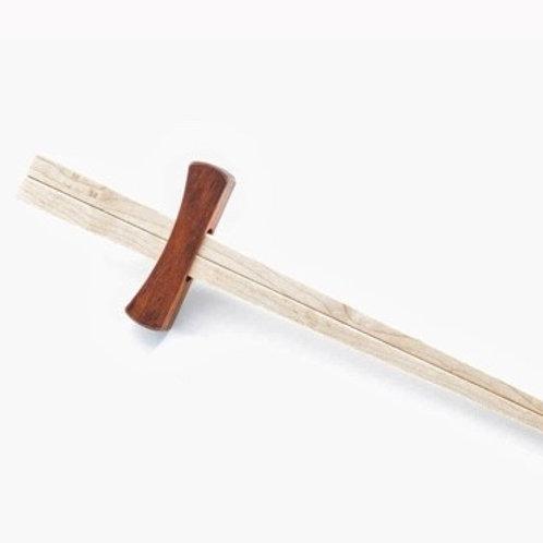 Chopsticks by Davin & Kesler