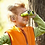 Thumbnail: Terra Kids Binoculars by HABA