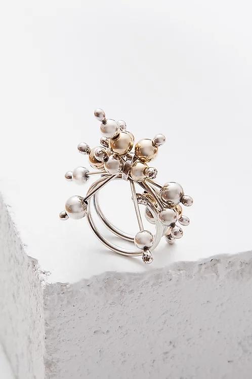 Jax Ring by Zuzko - Size 8