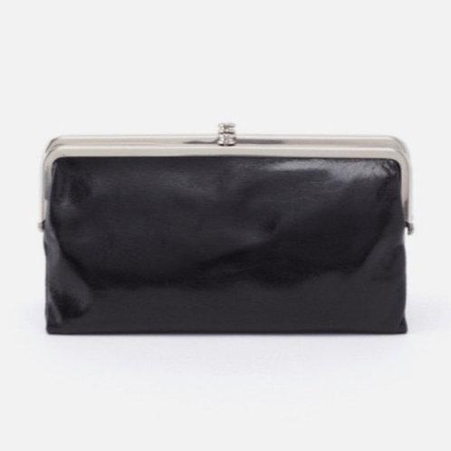 Lauren Clutch Wallet by Hobo