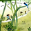 Thumbnail: The Hike by Alison Farrell