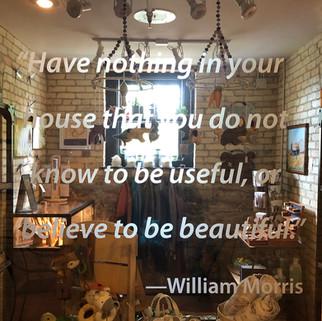 Window quote