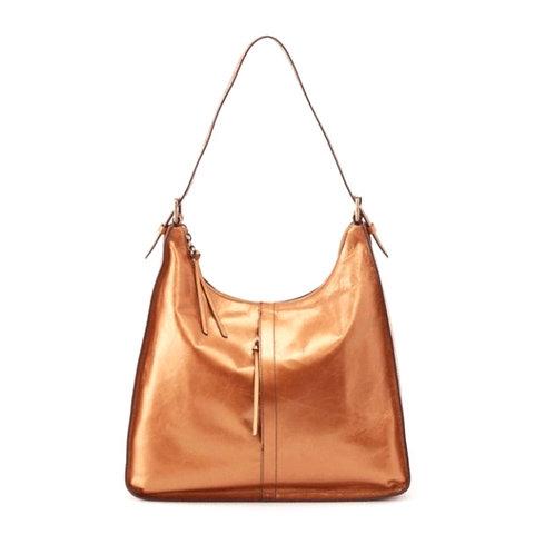 Marley Bag by Hobo