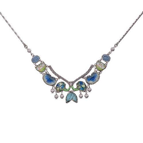 New Dawn Aquatia Necklace by Ayala Bar R3186