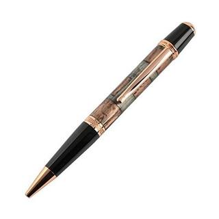 Steampunk Pen by Hesscraft