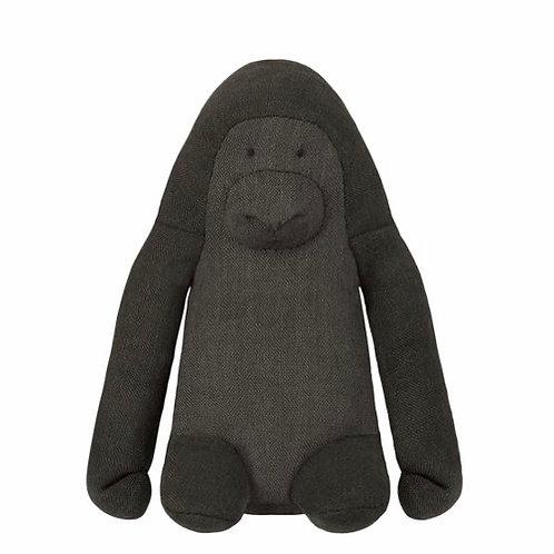 Noah's Friends the Gorilla-Mini by Maileg