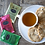 Thumbnail: Holiday Tea Assortment by Smith Teamaker