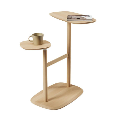 Swivo Side Table by Umbra