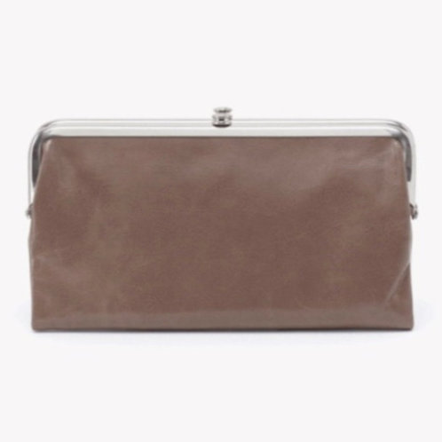 Lauren Clutch Wallet by Hobo