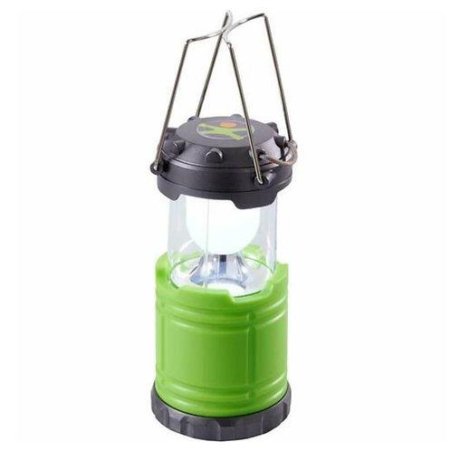 Terra Kids Camping Lantern by HABA