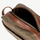 Thumbnail: Dopp Kit in Field Tan by Bradley Mountain