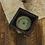 Thumbnail: Compass Lens in Box by Santa Barbara Design Studio