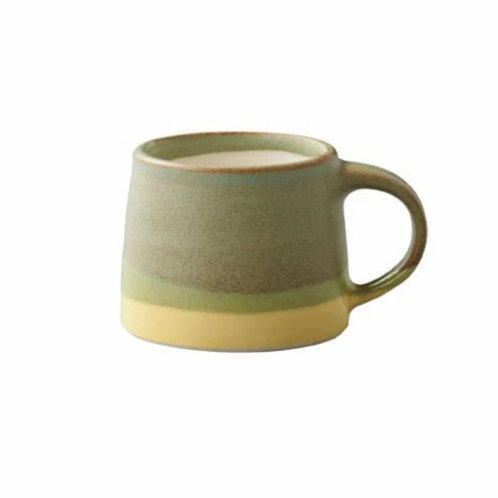 Slow Coffee Style Mug by Kinto