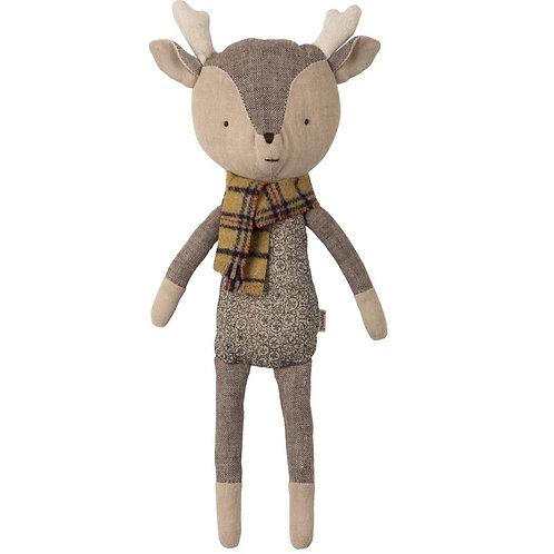 Reindeer Boy by Maileg