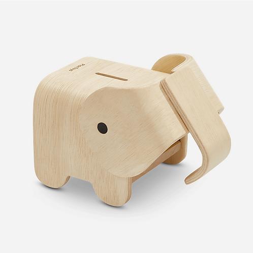 Elephant Bank by PlanToys