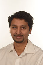 Bhatti Dr Ibrahim_2338.JPG