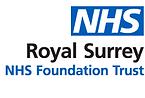 RSCH logo.png