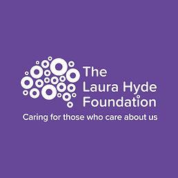 Laura-Hyde-Logo-White-copy-800x800.jpg