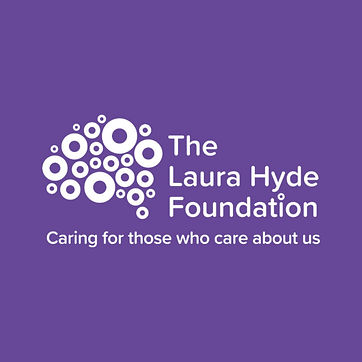 Laura-Hyde-Logo-White-copy-800x800.jpg