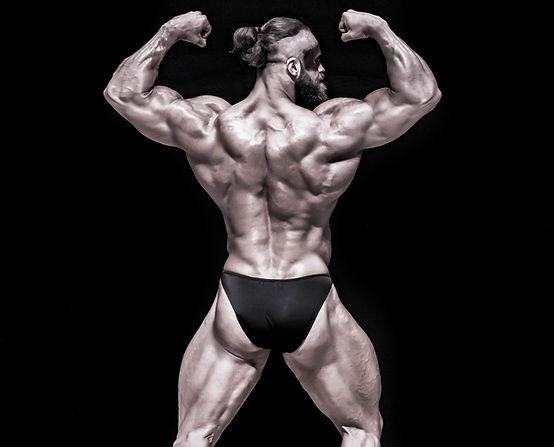 muscle-00001.jpg