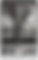 logo-vertical-01-120x190.png