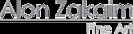 AZFA original logo (1).png