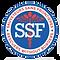 Comité_SSF_France_20171004_153612.png