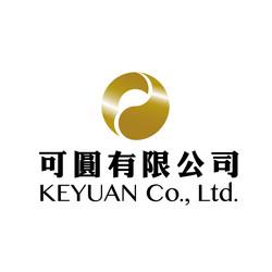 20190403_可圓有限公司logo設計_結案檔_to客戶-01