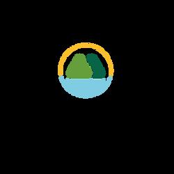 A E LA F logo-24