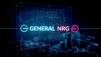 Csatlakozzon szolgáltatásával a General NRG Business Program együttműködő partnereihez!
