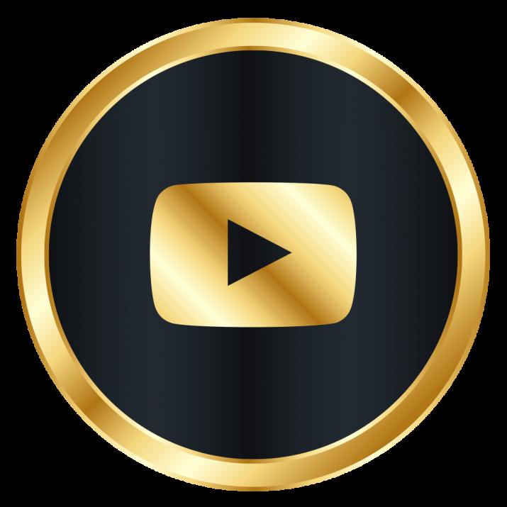 youtube logo url beágyazással
