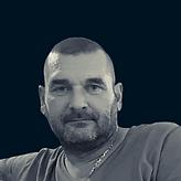 General NRG dolgozó fotója
