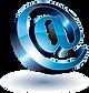 simbolo-de-email-em-png-2.png