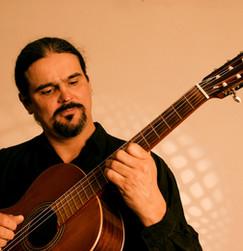 kovacs-gabor-gitar.jpg