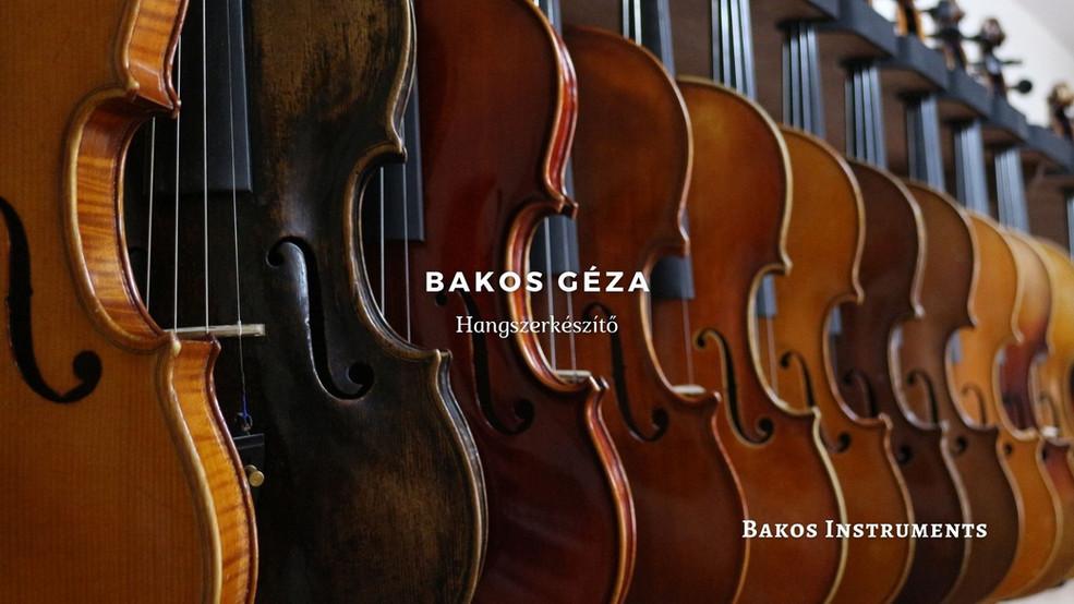 bakos-instruments.jpg