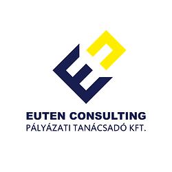 Euten Consulting