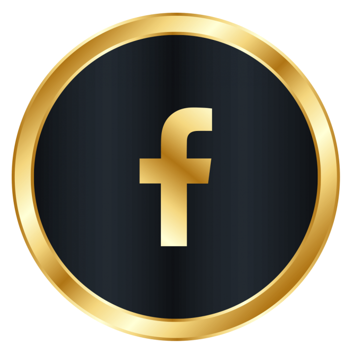 facebook logo url beágyazássl