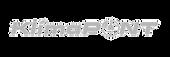 Klímapont,  Minker Kft. logója