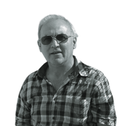 Oláh Tibor