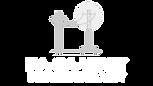 PA-GA-WATT Mérnöki Iroda Kft. logója