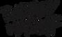 punnany_massif_logo.webp