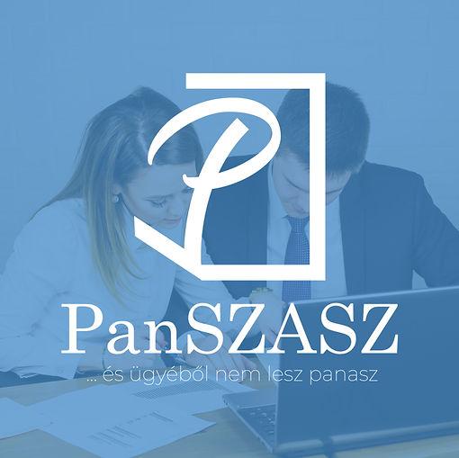 PanSZASZ